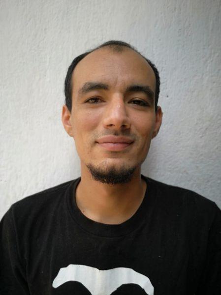 Gerson David S.